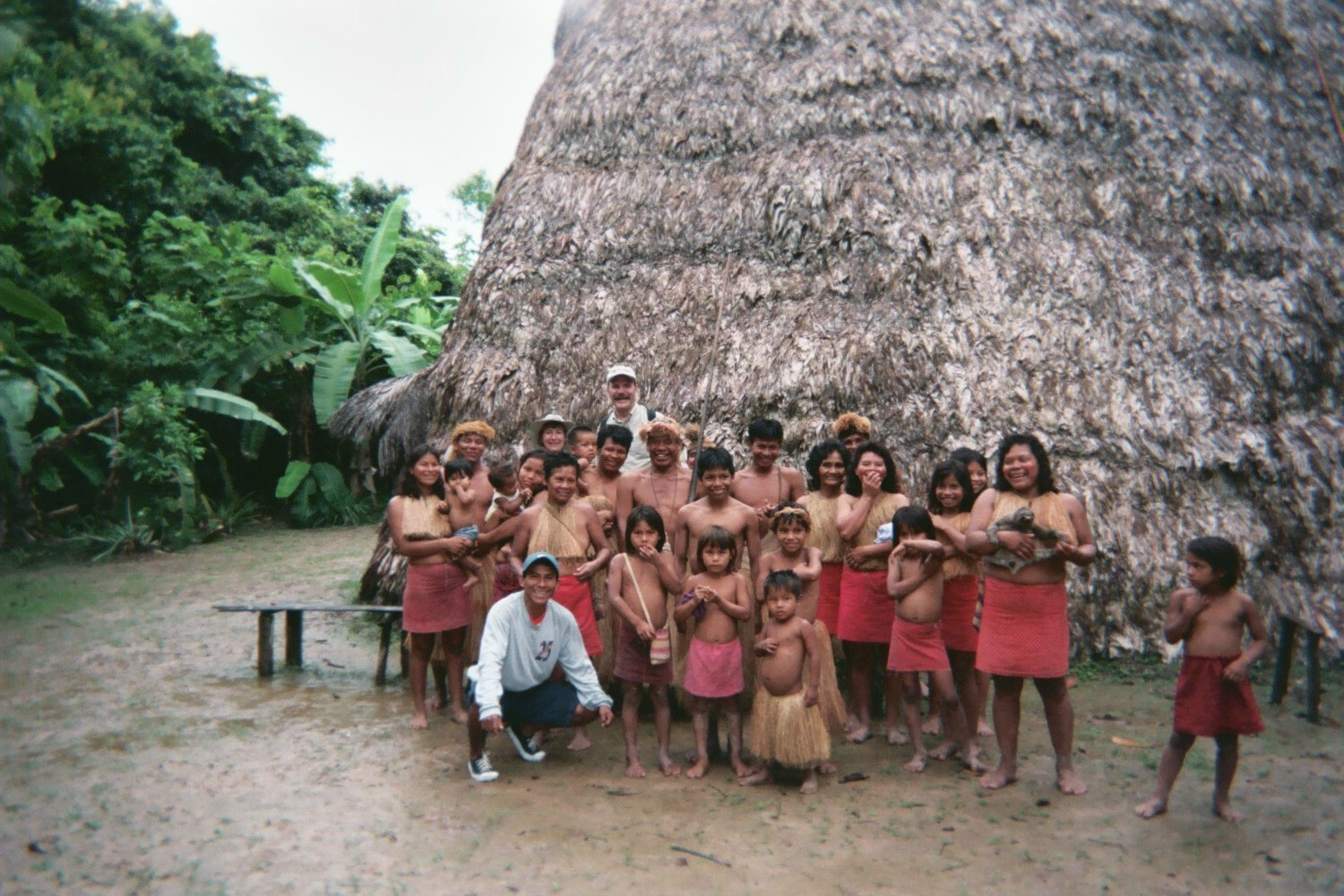 Amazon tribe having sex porn photos